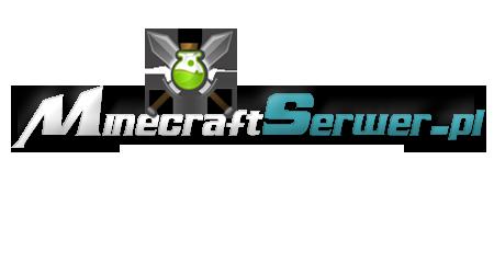 minecraft serwer